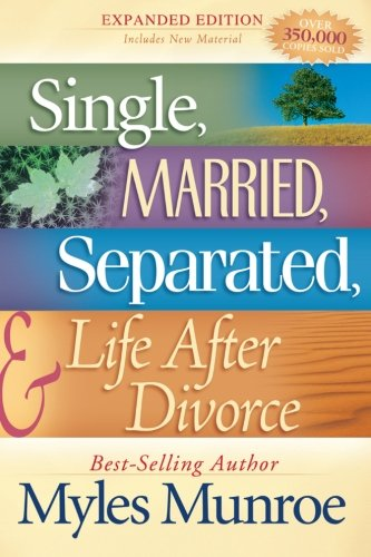 separated dating advice Separated by duty, united  separated by duty, united in love gives you the tools and the encouragement you need to help  the book also focused on dating and.