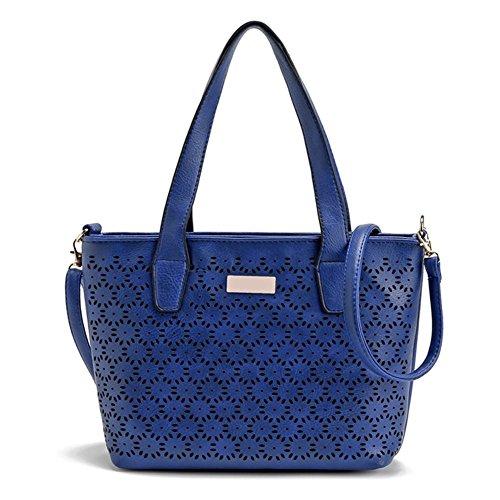 d-d-bolso-de-asas-de-material-sintetico-para-mujer-azul-azul