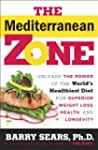 The Mediterranean Zone: Unleash the P...