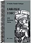 A Charlton Standard Catalogue Canadia...