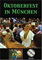 Oktoberfest in München (German) DVD from Educational Video Network, Inc.