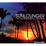 Downtempo Editionby Sunlounger
