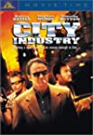 City of Industry (Widescreen)