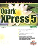 Quark Xpress 5
