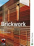 Brickwork: A Practical Guide for NVQ...