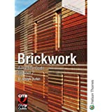 Brickwork: A Practical Guide for NVQ Level 2: A Practical Guide for Level 2by Joseph Durkin