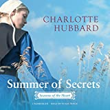 img - for Summer of Secrets: Seasons of the Heart, Book 1 book / textbook / text book