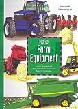 Farm Equipment (Transportation (Carah Pop-Ups))