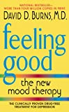 img - for Feeling Good: The New Mood Therapy book / textbook / text book