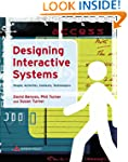 Designing Interactive Systems: People...