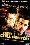 Chill Factor [DVD] [Import]