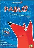 echange, troc Pablo, le petit renard rouge - Vol. 1