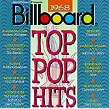 Billboard Top Pop Hits: 1968