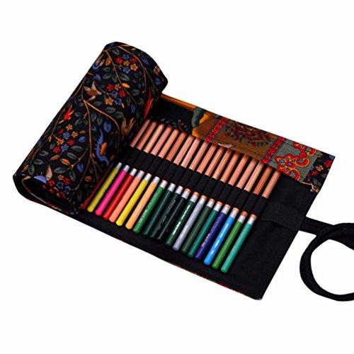 malloom-albero-felice-stampa-vintage-caso-di-matita-in-tela-sacchetto-della-matita-penna-tasca