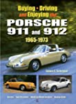 Buying, Driving and Enjoying the Pors...