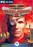 Command & Conquer : Alerte Rouge 2 -...