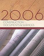 Construction Documents & Services,