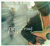 Jericho Road Eric Bibb