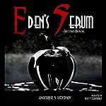 Eden's Serum | Angelique S. Anderson