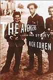 The Avengers: A Jewish War Story