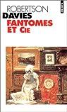 Fant�mes et cie par Davies
