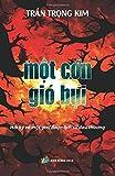 img - for Mot Con Gio Bui (Vietnamese Edition) book / textbook / text book