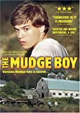DVD : The Mudge Boy