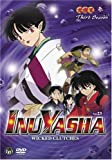Inu Yasha 23: Wicked Clutches [DVD] [2004] [Region 1] [US Import] [NTSC]