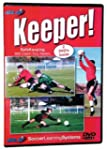 2pc:Keeper!:Safekeeping - DVD