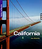 California (America the Beautiful, Second) (0516206311) by Stein, R. Conrad