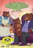 Little Bear:at Home