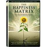The Happiness Matrix: Creativity and Personal Mastery
