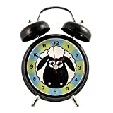 Black Sheep Sounds Alarm Clock
