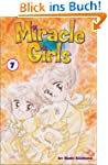 Miracle Girls 7