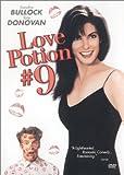 echange, troc Love Potion #9 [Import USA Zone 1]
