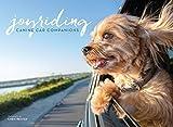 img - for Joyriding, Canine Car Companions book / textbook / text book