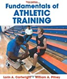 img - for Fundamentals of Athletic Training-3rd Edition book / textbook / text book