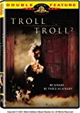 Troll / Troll 2 (Double Feature)