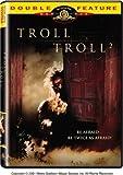 Troll DVD