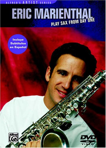 play-sax-from-day-one-edizione-germania