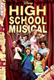 High School Musical (Tokyopop Cine-Manga)