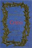 Las Nueve Caras de Cristo: La Busqueda del Verdadero Iniciado (Spanish Edition)