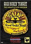 Good Rockin' Tonight: The Legacy of S...