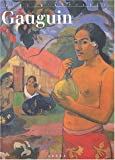 echange, troc Fiorella Nicosia - Gauguin