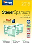 WISO Steuer-Sparbuch 2015 [Download]