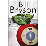 A Walk In The Woodsby Bill Bryson