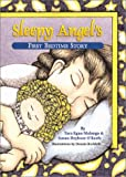 img - for Sleepy Angel's First Bedtime Story book / textbook / text book