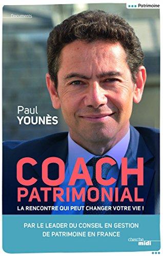 coach-patrimonial