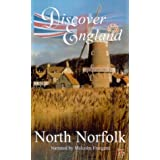 Discover England-North Norfolk [VHS] [UK Import]