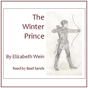 The Winter Prince | [Elizabeth E. Wein]